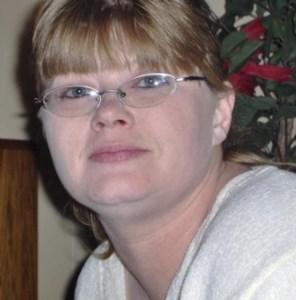 Angela Sue  Devore-Smith