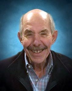 Ronald S.  Grundhoefer