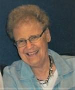 Joyce Siepelmeier