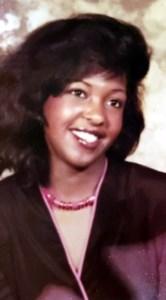 Sandra Kaye  Faggins