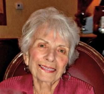 Lorraine  Abrams