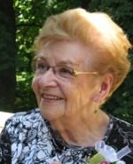 Edna Pinniger