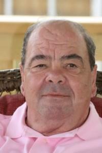 Thomas Wayne  Jurica
