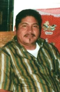 Esteban  Martinez Jr.