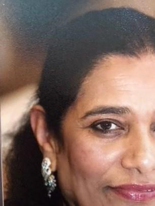 Savita  Dutta