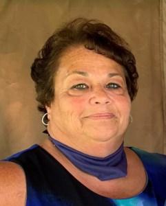 Joann  Pagano