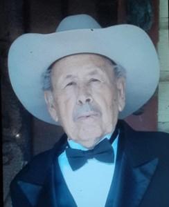 Ramon L.  Espiricueta