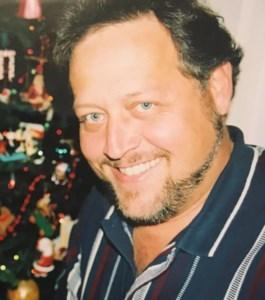 Joe  Kmiecik