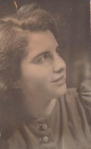 Judith  Solomon