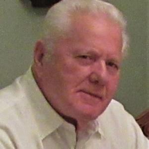 Robert E.  Hribsek