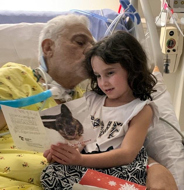 Jack F  Abercia Sr  Obituary - Houston, TX