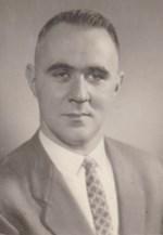 Guy DiNocenza