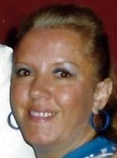 Nancy J  Giagonelli