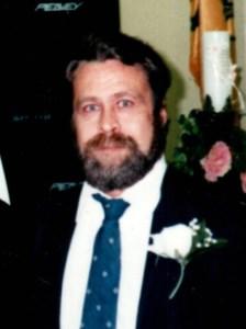 Patrick Hanley  Davidson