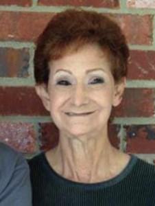 Ellen Ora  Allemond