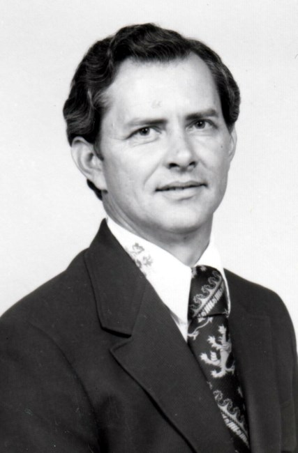 Roger maze obituary greeneville tn roger maze 77 of greeneville passed away wednesday june 29 2016 at tennova residential hospice in knoxville m4hsunfo