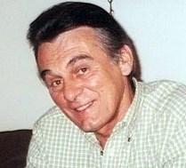 Ronald Joseph  Kalmar