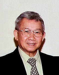 Thinh Van  Truong