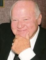 Donald Berta