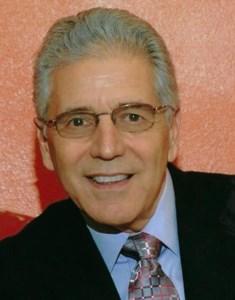 Joseph Guy  Gerardi