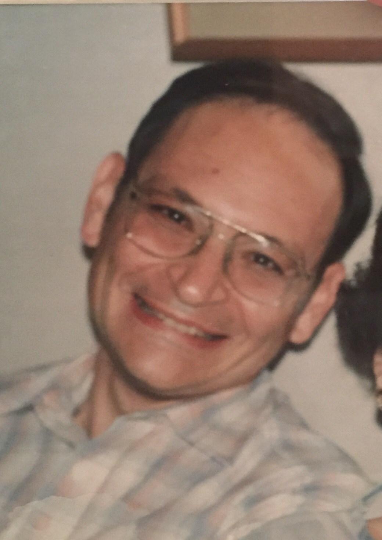 Peter  Albisani