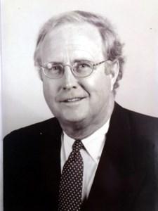 Brian E.  Keating
