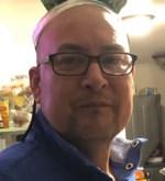 Fernando SANTIAGO-RAMIREZ
