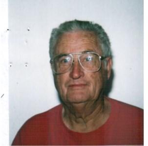 Jack Ruben  Hardin