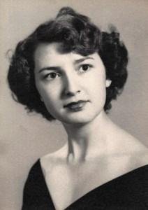 Mary Jane  Wisniewski