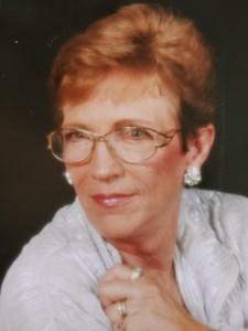 Mary Ellen  Demmel