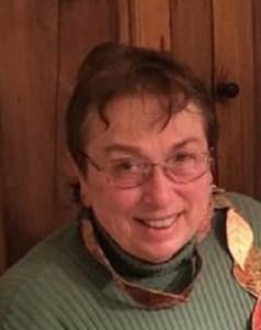 Ann Hathaway  Cheney