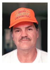Donald Malcolm  Lightner