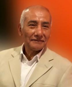 Federico  Belman
