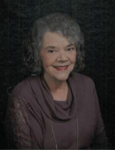 Janet DeNell  Schutz