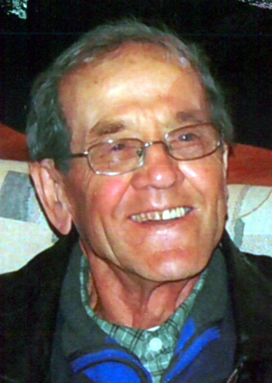 Eduard Maurice  Dion