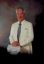 David Whitmore