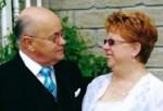 Couple Duchesne Ouimet