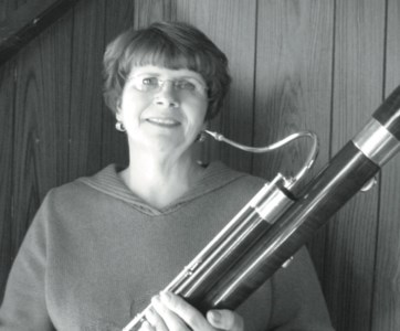 Sue E.  Domrase