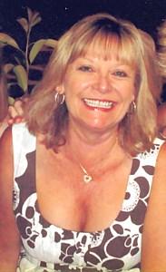 Barbara  Deverell