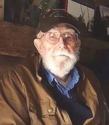 James Edward  Owens