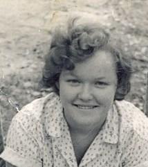 Mary Ellen  Donoway