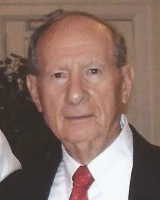 Michael E.  Badolato Sr.