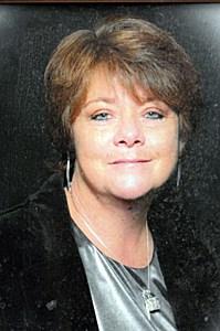 Teresa  McGuirt