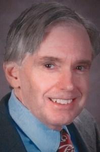 Danny L.  Shelton
