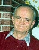 Thomas Paul  Wuebben