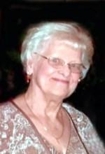 Dorothy Harms