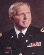 Lester Brady