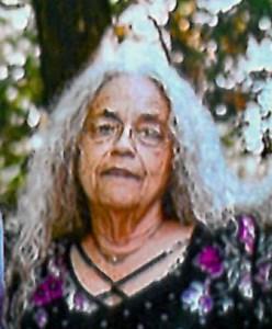 Judith  Doerflein