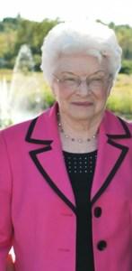 June Bowler  Whittier
