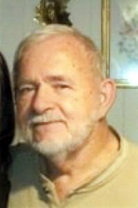 Paul W.  Cavin